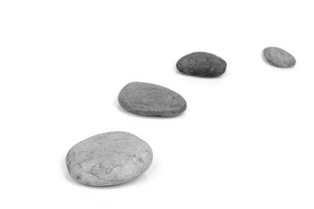un blog pour aller vers la connaissance de soi et l'équilibre