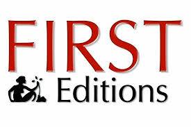 editions first, la pédagogie Montessori à la maison
