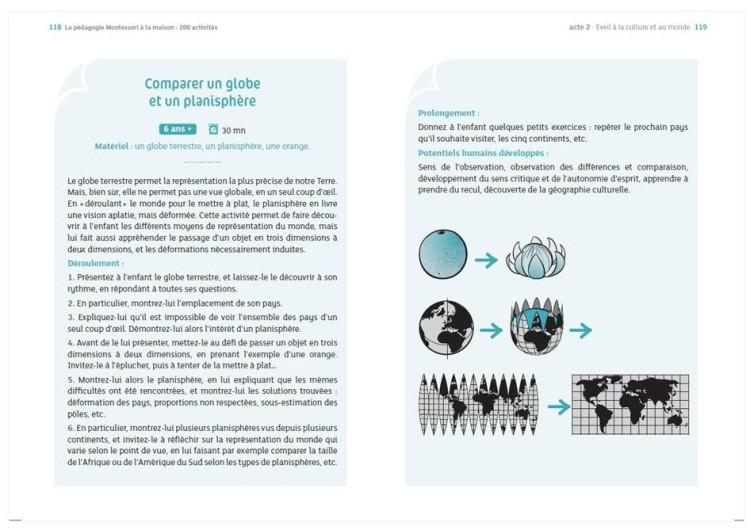 la-pedagogie-montessori-a-la-maison-celine-santini