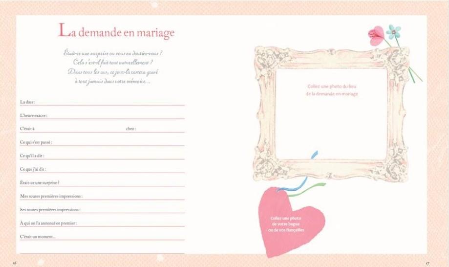 lalbum-de-notre-mariage-celine-santini