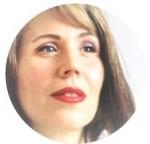 Céline Santini écrivain et coach