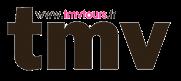 """TMV le journal local de Tours aime le livre """"Kintsugi"""""""